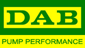 DAB Water Pump