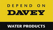 Davey Pump