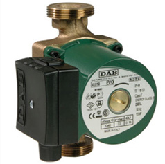 DAB VS65-150 Bronze Circulating Pump