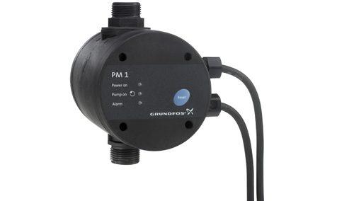 grundfos pm1 15